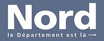 logo_nord-1181x472_px.jpg