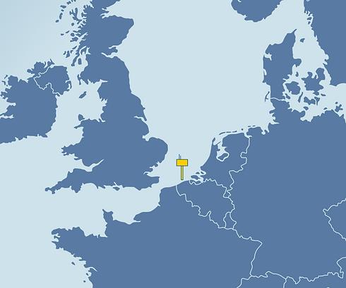 BA_WestEurope.png