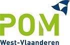 POM_2020.jpg