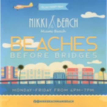 Nikki Beach bridges.jpg