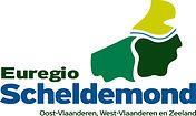 Euregio_Scheldemond_logo.jpg