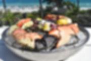 Stone Crab La Cote.jpeg