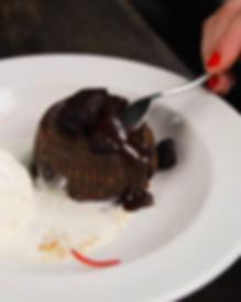 Quinto Volcan De Chocolate.png
