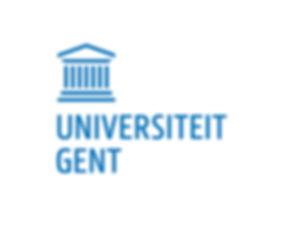 UGent_logo_NL_rgb.jpg