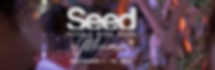 Seed 2019 Banner.png