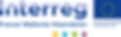 Interreg_FWV_colour.png