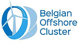 BelgianOffshoreCluster_logo.jpg