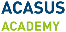 AcasusAcademy_logo_rand.png