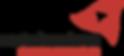 ProvWVL_logo.png