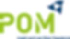 POM_logo_RGB.png