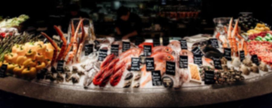 Novikov Seafood Market_edited.jpg