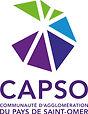 CAPSO_logo.jpg