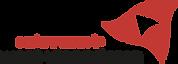 WestVlaanderen_logo.png