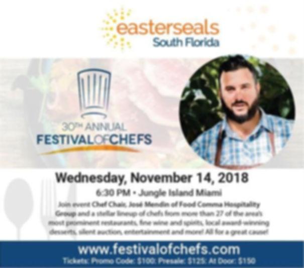 Festival of Chefs.jpg