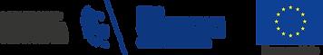 Sponsorlogo EFRO-VLAIO + EU.png