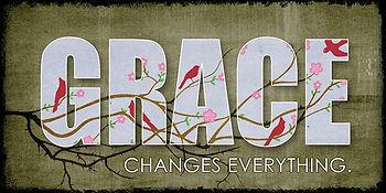 Grace-800x400.jpg