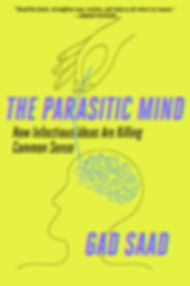 Parasitic Mind The - COVER v4.JPG