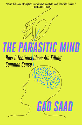 Parasitic Mind The - COVER v4.JPG