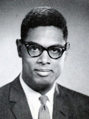 Ten Reasons Why You Should Love Thomas Sowell