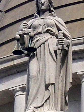 How to Design a Progressive Justice System and Liberal Public Security