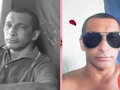 Agricultor é perseguido e morto a tiros na cidade de Rodolfo Fernandes