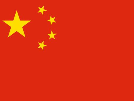 Após vídeo, Embaixada da China fala em 'parceria estratégica' com Brasil