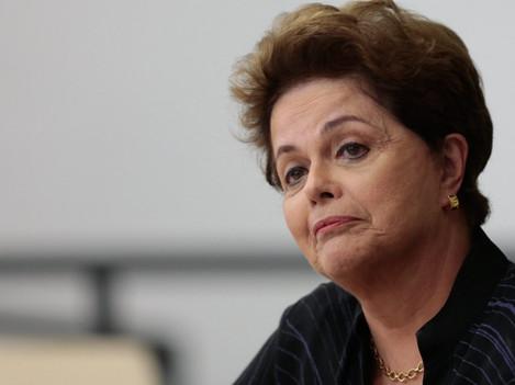 Erro de cálculo no Governo Dilma eleva conta de luz em R$ 50 bi; RN já é atingido