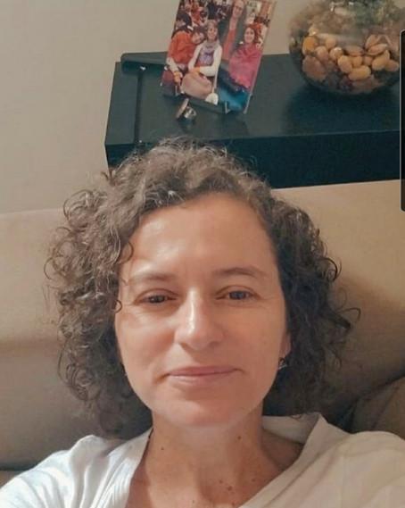 Após visita a Pau dos Ferros, deputada é diagnosticada com coronavírus