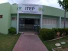 Itep lança edital de concurso com 276 vagas no RN