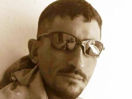 Mossoró: Servente de pedreiro é morto a tiros no Bairro Sumaré