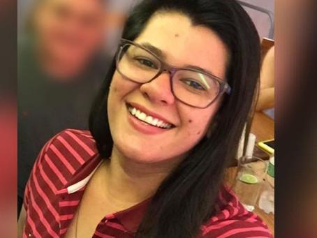 Coluna do Marcos Almeida - 27/03/2021