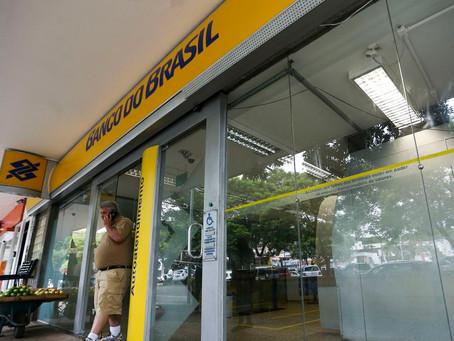 Justiça suspende fechamento de agências do BB em todo país