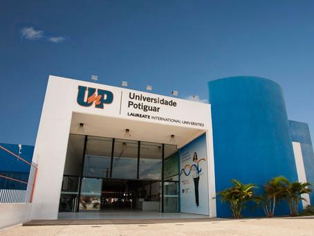 Ânima compra Laureate, empresa que controla a UNP por R$ 4,6 bilhões