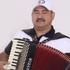 Forrozeiro Dedim Gouveia morre aos 61 anos por complicações da Covid-19 em Fortaleza
