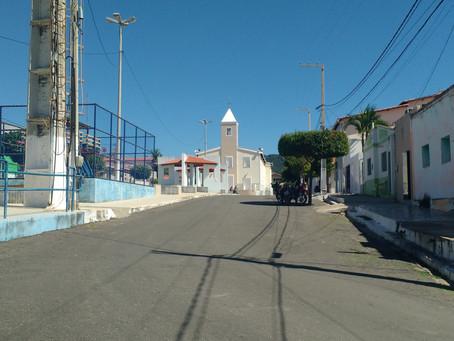MPRN recomenda que Prefeitura de Doutor Severiano conclua obras de unidade de saúde