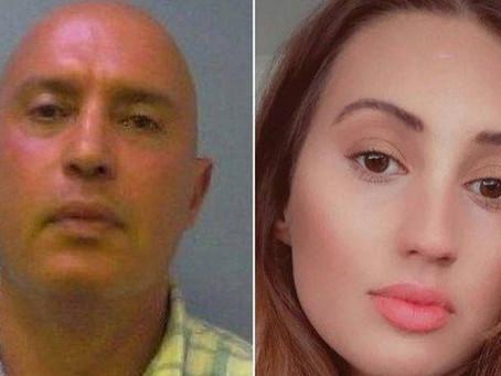 Homem é condenado após obrigar a filha a assinar contrato para 'nunca engordar'