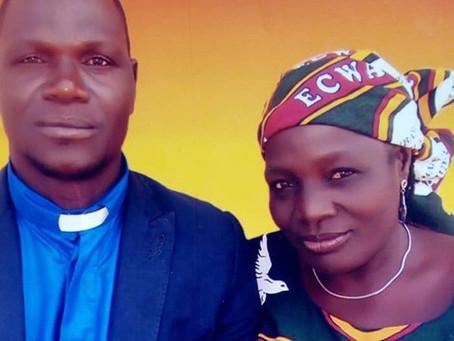 Pastor é morto a tiros quando avisava comunidade cristã sobre ataque