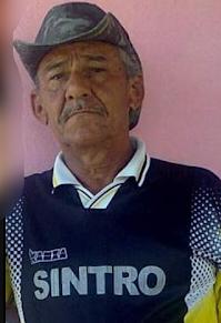 Desentendimento entre tio e sobrinho por causa de som termina em morte no município de Ipanguaçu