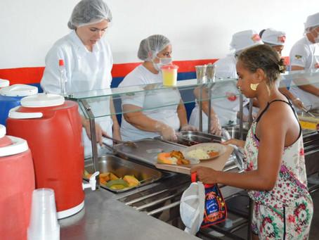 Após denúncias, governo do RN diz economizar R$ 2,2 mi em contratos de restaurante