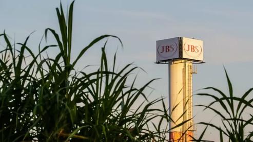JBS anuncia abertura de 3.500 vagas de emprego para RN e mais 12 Estados