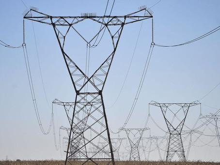 Senado aprova MP que evita aumento de tarifas de energia