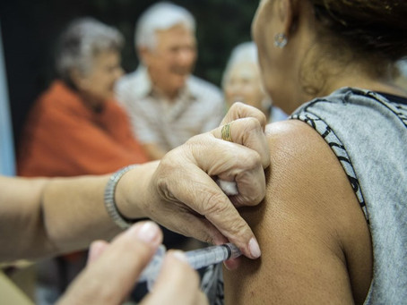 Noruega tenta acalmar população após morte de 33 idosos que receberam vacina