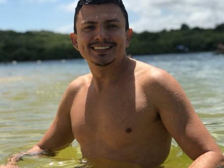 Coluna do Marcos Almeida - 16/04/2021