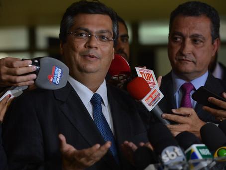 Em plena pandemia, Maranhão constrói 'motéis' em presídios