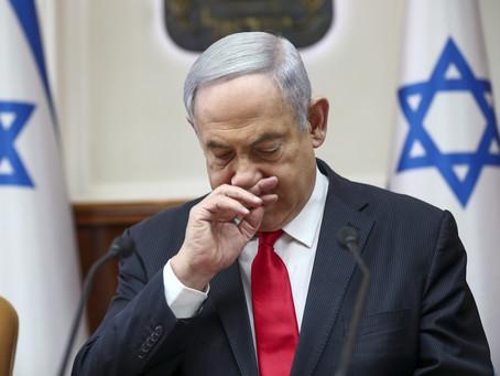 Israel vai suspender uso obrigatório de máscaras na rua; saiba o motivo