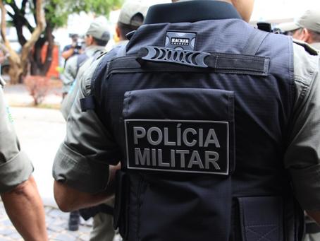 Operação Jararaca: MPRN apura plano de facção criminosa para matar policiais