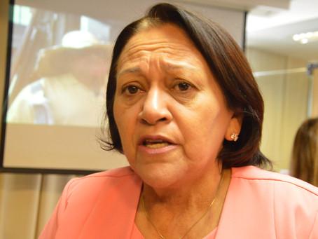 PMs vão cumprir ordem de Fátima, mesmo sem decretos municipais