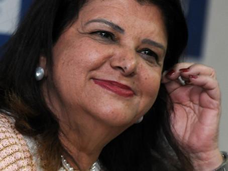 PT quer dona do Magazine Luiza como vice de Lula ou Haddad em 2022