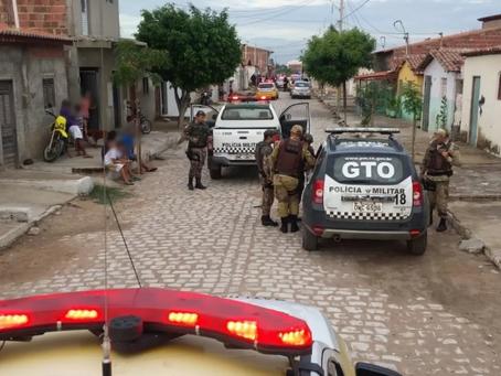 Mossoró é a 13ª cidade mais violenta do mundo, aponta ranking internacional