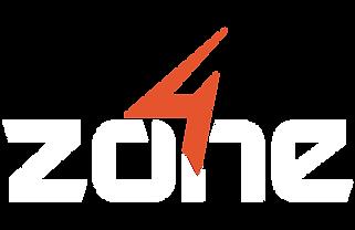4zonelogo.png